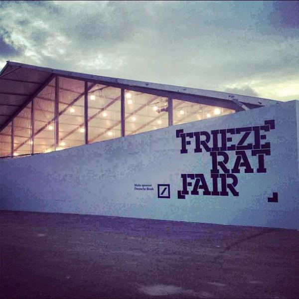 frieze-rat-fair