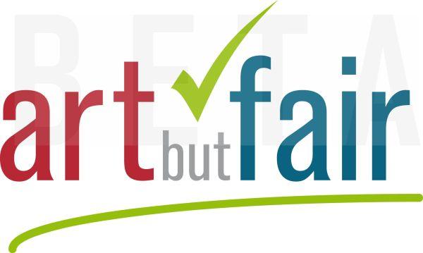 logo_artbutfair_beta1