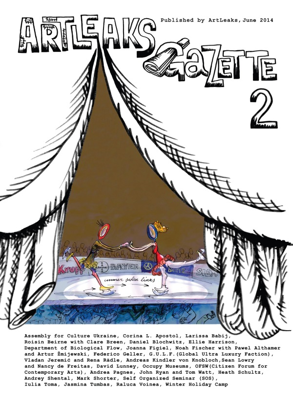 Cover_Page_ArtLeaksGazette2_Press-1