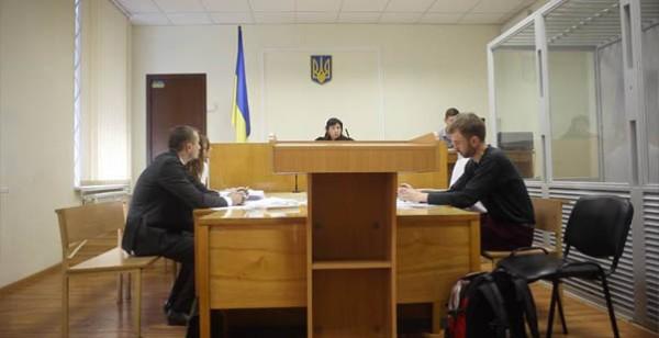 strashnyj-sud-u-pecherskomu-sudi6-copie