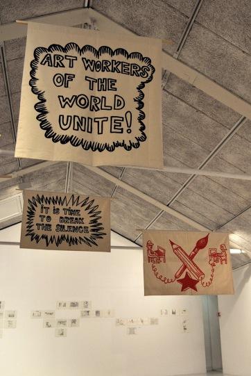 banners_AL_2015_w