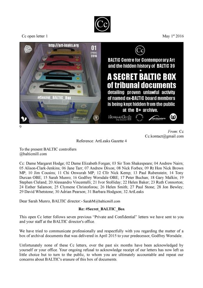 Cc open letter 1-page-001