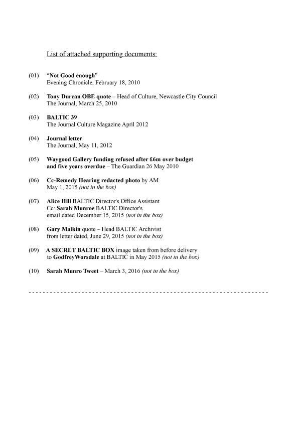 Cc open letter 1-page-010