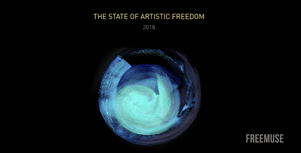 SAF-2018-Freemuse